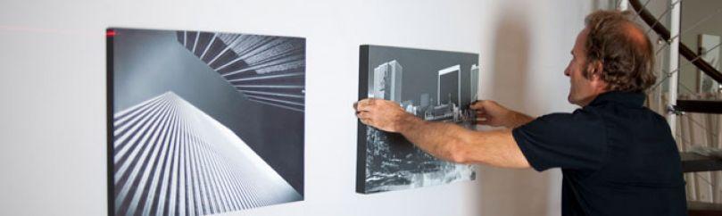 Trabajos de bricolaje y decoraci n sobre cuadros - Cubre cuadro electrico ...