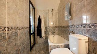 Modernizar un baño sin hacer obras - Antes
