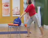 ejercicios piernas 2