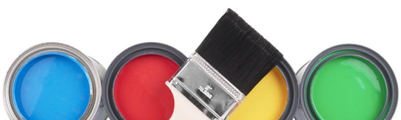 pintura - Bricomania Pintura