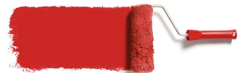 Herramientas de bricolaje rodillos - Rodillos de pintar ...