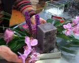 centro floral mesa vanguardia compromiso paso 4