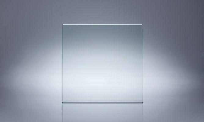 Tipos de cristales para bricolaje hogarmania - Tipos de cristales ...
