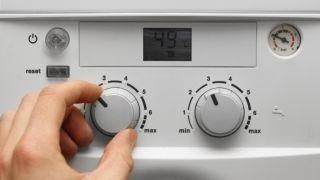 Consejos para el mantenimiento de la calefacción