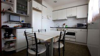 Amueblar y modernizar la cocina - Paso 1
