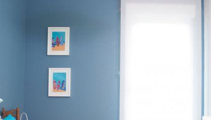 Hacer un cabecero con tablas de surf decogarden - Decogarden cuadros ...