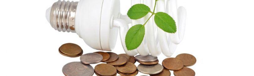 Como economizar en casa image for consejos para ahorrar dinero en casa with como economizar en - Ahorrar dinero en casa ...