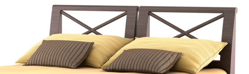 Cabeceros de cama - Hacer cabecero cama ...