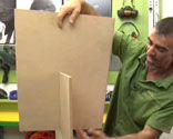 Paso 3 - Cubo de reciclaje