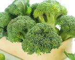 alimentos prevenir cáncer - brócoli