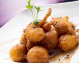 http://www.hogarmania.com/cocina/recetas/postres/201407/bunuelos-boniato-22341.html