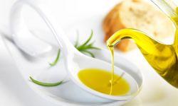 grasas y aceites - dieta cardiosaludable