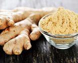 aromas afodisíacos - jengibre, clavo, cardamomo, ylang ylang