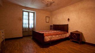 Habitación de estilo romántico y vintage - Paso 1