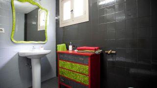 modernizar baño viejo