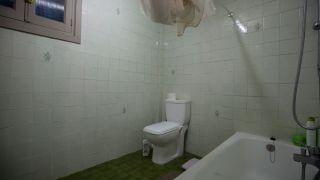 Cómo modernizar un baño viejo sin hacer obra - Paso 1