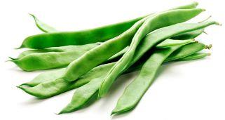 4 recetas de jud as verdes karlos argui ano - Calorias de las judias verdes ...