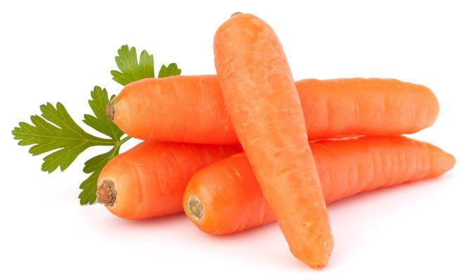 Calabaza y zanahoria beneficiosas para la piel karlos for Como se cocina la col