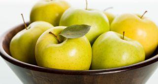 acido urico elevado cafe remedios para curar el acido urico alto el jugo de naranja es bueno para la gota