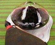 Botas de vino