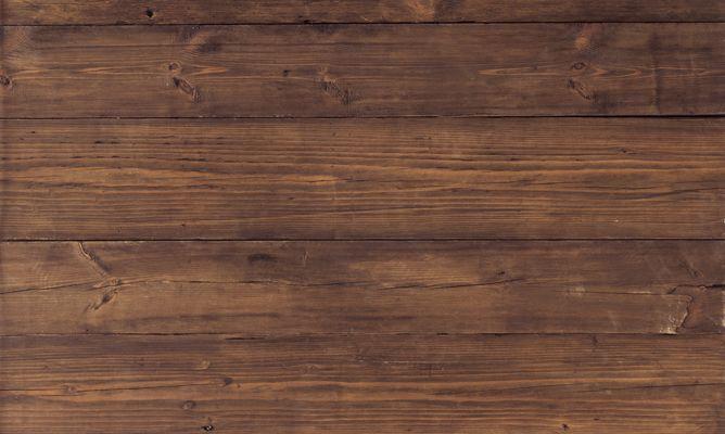Eliminar crujidos en suelo de madera bricoman a - Transferir fotos a madera ...