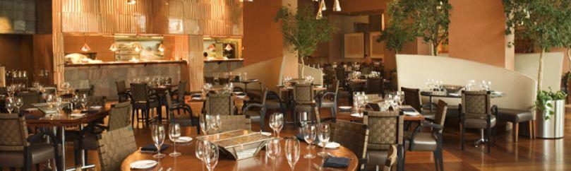 Ideas Para Decorar Un Restaurante
