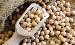 legumbres - dieta cardiosaludable