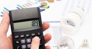 10 trucos para ahorrar en tu factura de la luz - Ahorrar en la factura de la luz ...