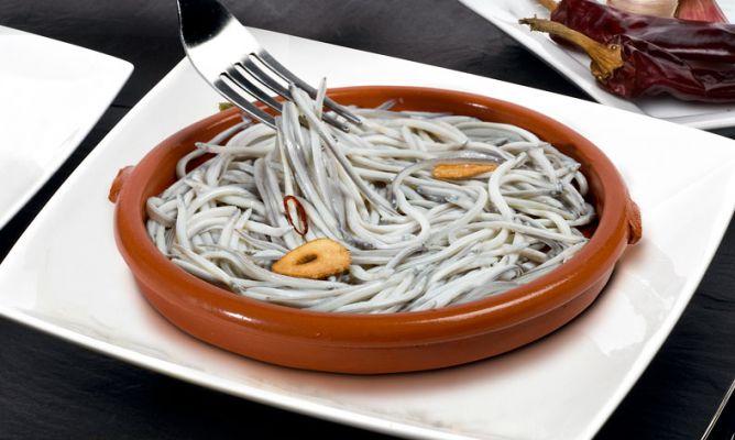 Image Result For Receta De Cocina Corta
