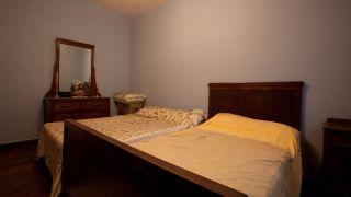 Decorar dormitorio reciclando muebles - Paso 1
