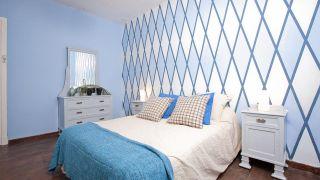 Decorar dormitorio reciclando muebles - Paso 7