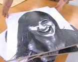 hacer cuadros pop art - paso 3