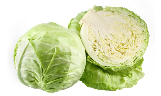 Beneficios de la col para la salud karlos argui ano for Como se cocina la col