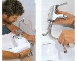 Cómo instalar sanitarios de baño