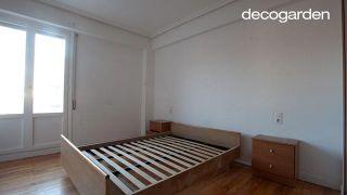 Dormitorio elegante y sereno - Paso 1