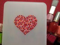 pintar caja uñas - paso 7