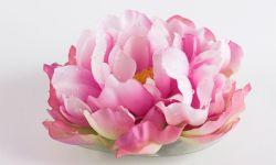 Las flores artificiales
