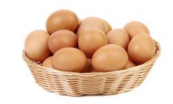 huevos - dieta cardisoaludable