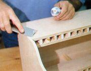 Cómo hacer una caja de herramientas