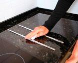 Colocar un salva encimera de cocina