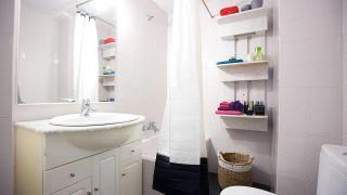 Actualizar un baño viejo sin hacer obras - Paso 8