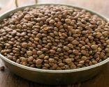 Foods Prevent Cancer - Brown