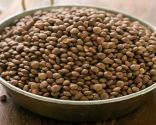 color marrón alimentos cáncer