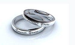 alianzas de boda grabado