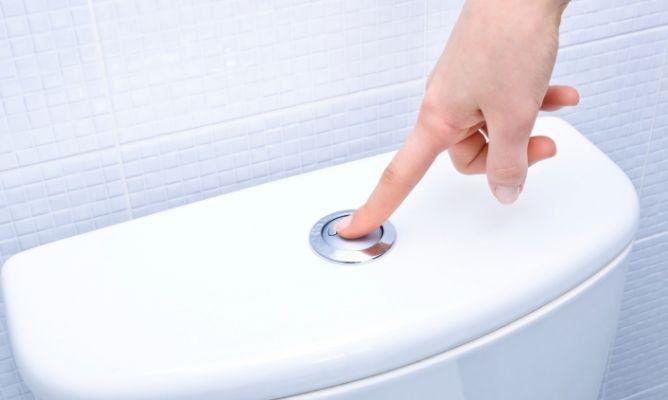 montar la cisterna del inodoro hogarmania