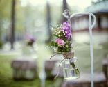 decorar boda
