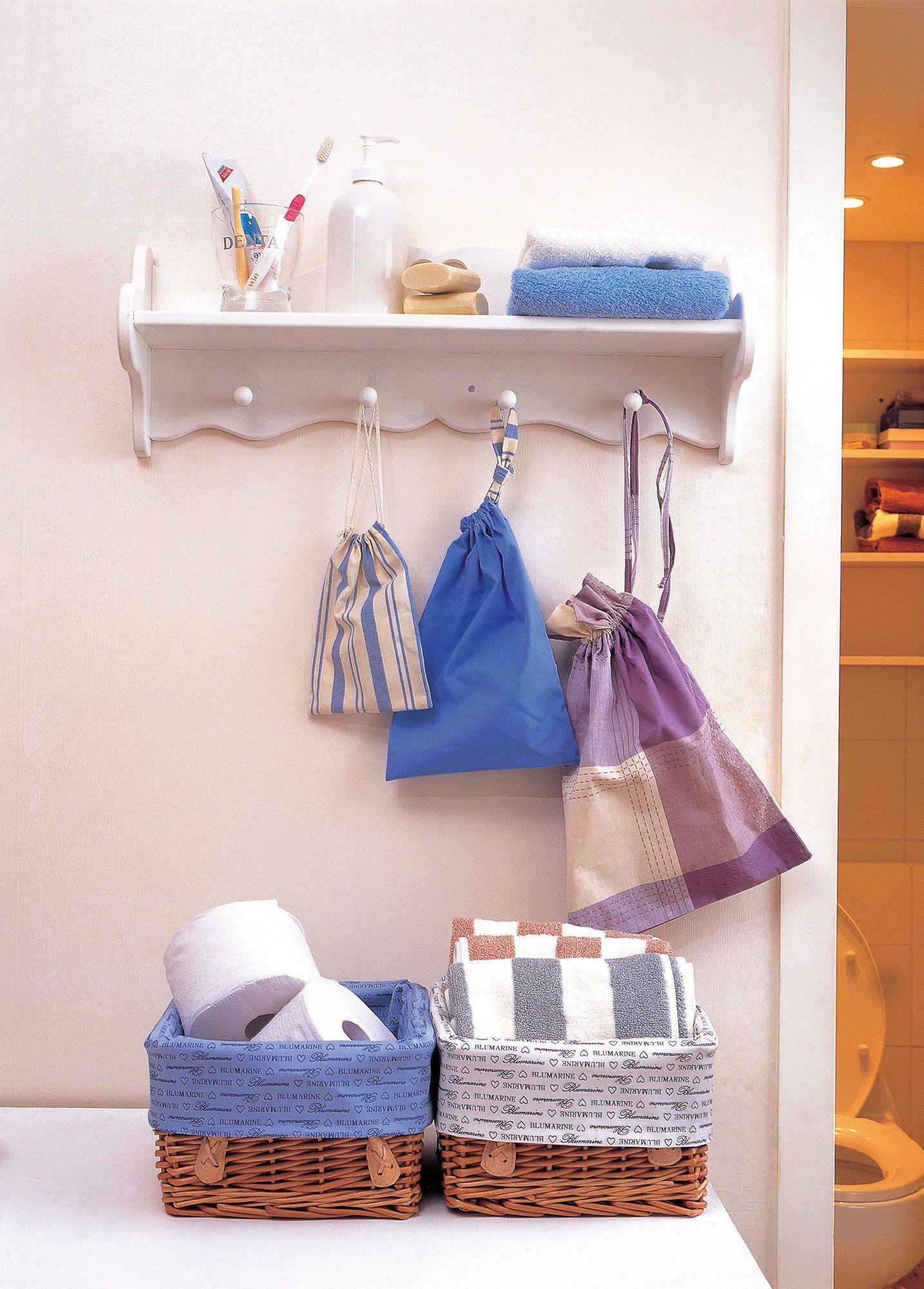 Cajas de almacenaje hogarmania - Cajas de almacenaje ...
