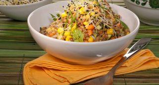 Cocinar Lentejas Arguiñano   Receta De Lentejas Con Chorizo Karlos Arguinano
