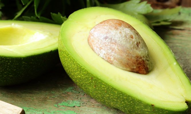 bicarbonato para bajar acido urico omnilife acido urico que se puede comer si tengo el acido urico alto