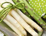 menú afrodisíacos san valentín - vegetales estimulantes